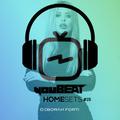 youBEAT HomeSets #15 - Deborah Forti