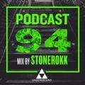 Stonerokk Brings the Heat