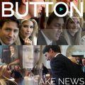 JB105 - Justin Trudeau - Fake News (Mixtape)