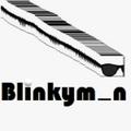 Blinkym_n's Sonic Blockbuster Sounds - Tech-House,House & Techno Set January Massive '21 No. 1 Mix