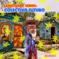 Sanctuary Mix #32: Colectivo Futuro