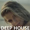 DJ DARKNESS - DEEP HOUSE MIX EP 50