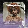 MoCADA Digital Presents: Audiophiles Ep. 3    SassyBlack