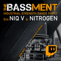 The BASSment [2021-10-01]