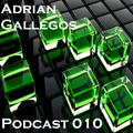 Podcast 010