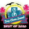Day Clean Sound - Best of 2020