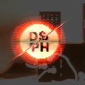 DSPH Showcase @ AKTO Festival // Tuesday, 27-09-2016