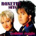 ROXETTE hits