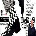 The Sound of the 80's with Alan Hennessy (Ska, Mods & Punk)