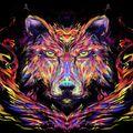 Dub Buds Pt 27: Flummixed's Late Night Dubs & Chills Megamix - Flummixed Mixture 197