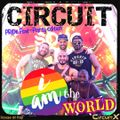CIRCUIT World (2019)