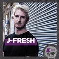 KISS FRESH Presents: J-Fresh [January 2020]