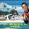 Isle of Tropico Isolation Vol 2. Action Pat