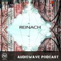 Reinach (AW079)