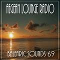 BALEARIC SOUNDS 69