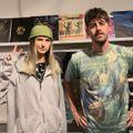 Lamour Podcast #124 - Polera spåkulan