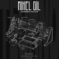 BOD Exclusive:  Mikel Gil @ Cierre Kloset Club 27/4/19
