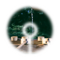 ASIP - Portals: Stories from Tokyo