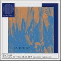Ba Tende - 18th February 2020