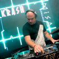 DJ KRASH - CLUB AMANDA - 08.06.2019