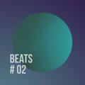 Beats#02