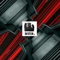 Berlin D2 - TechnoBasement - Bday mix