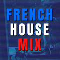 TH'OVEN @ ROOM SESSION 02 // French House mix