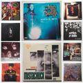 Radiolockdown Rap History 1996