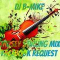 Lindsey Stirling Mix (Facebook Request)