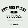 ENDLESS FLIGHT #1 (Nov.'19)