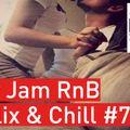 Best of Slow Jam RnB Netflix & Chill Hookah Cuffing Mix #7 - Dj StarSunglasses