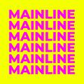 MAINLINE 250921 // IGGY AZEALEA •DRAKE • BAD BUNNY • LIL NAS X • SHOUSE • POST MALONE •TCHAMI