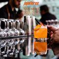 Live at Nacarat Pt 10 - Mixology X Musicology by jojoflores
