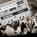 Jungle FM S1E5