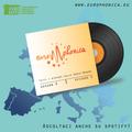 Europhonica | Episodio 5 | Stagione 5