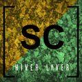 Hiver Laver - SC Madrid [10.02.18]
