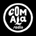 J'adore la maison - Exclusive mix for Comala Radio France & Walou, Live 18-04-2020