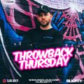 Throwback Thursday.005 // 2010's R&B & Hip Hop // Instagram: @djblighty