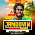 Jamdown vol 1