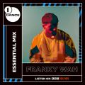 Franky Wah - Essential Mix 2020-12-19
