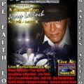 The Jerry Lebloch Benefit from Screwie Louie's Porpoise Pub - 7/7/2013