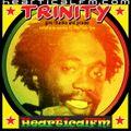 Trinity tribute_RastaFarm #24 @ HearticalFM