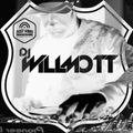 Willmott  Live On Just Vibes Radio 13th June 2020