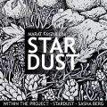 "MARAT FAYZULLIN ""STARDUST"" (Exclusive live set for Sasha Berg exhibition)"