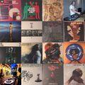 VinyLand TRV088-It start with A.MA. Records-Contemporary Sound-Toni Rese Dj