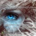 Chris-A-Nova's Psytrance Sessions Vol. 045