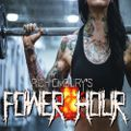 Rich Embury's Power Hour // '90s Nu Metal