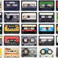 EleCtRoNiC 60s 70s 80s