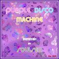 Purple Disco Machine - Remixed by SOULSEO