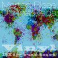 Marten Riese & Donna Neda - Vinyl Migration #6 - January 22th - Live Special on invader.fm
